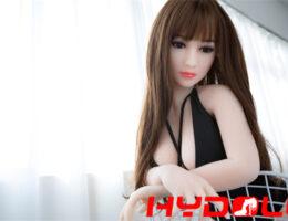 100cm love doll